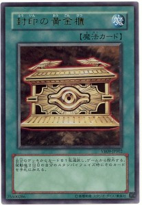 card1001015_1