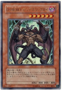 card1001175_1