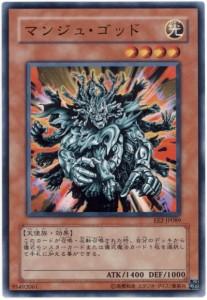 card100001384_1